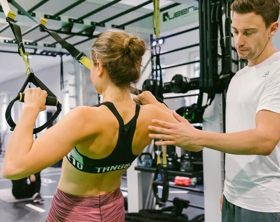 rueckentraining_fitness